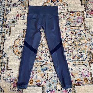 Xersion seamless leggings
